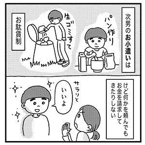 ヒフミヨ06